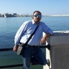 /~shared/avatars/27538979800559/avatar_1.img