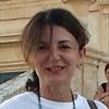 /~shared/avatars/27560106656815/avatar_1.img