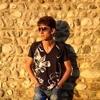 /~shared/avatars/27561730897731/avatar_1.img