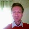 /~shared/avatars/27569132154029/avatar_1.img