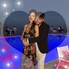 /~shared/avatars/27571866953949/avatar_1.img