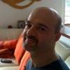 /~shared/avatars/27583267673984/avatar_1.img