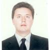 /~shared/avatars/27637181866161/avatar_1.img