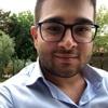 /~shared/avatars/2763761544047/avatar_1.img