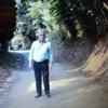/~shared/avatars/27650447826031/avatar_1.img