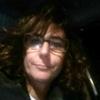 /~shared/avatars/27659428538866/avatar_1.img