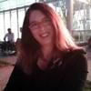 /~shared/avatars/27663527406390/avatar_1.img