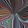/~shared/avatars/27666176000861/avatar_1.img