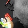 /~shared/avatars/27784821881156/avatar_1.img