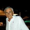 Avatar di Vittorio Bagni
