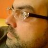 /~shared/avatars/27819026470469/avatar_1.img