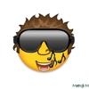 /~shared/avatars/2790045456136/avatar_1.img