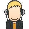 /~shared/avatars/27914441238735/avatar_1.img