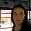 /~shared/avatars/27930207664319/avatar_1.img