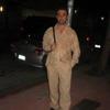/~shared/avatars/27939638407495/avatar_1.img