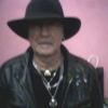 /~shared/avatars/28011806059384/avatar_1.img