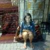 /~shared/avatars/28075687861811/avatar_1.img