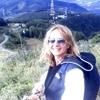 /~shared/avatars/28103479026130/avatar_1.img