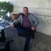 /~shared/avatars/28133697931406/avatar_1.img