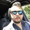 /~shared/avatars/28143447334181/avatar_1.img