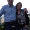 /~shared/avatars/28164609147995/avatar_1.img