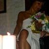 /~shared/avatars/28180890529367/avatar_1.img