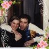 /~shared/avatars/28185424242582/avatar_1.img