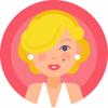 /~shared/avatars/28234461529709/avatar_1.img