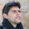 /~shared/avatars/28237480666777/avatar_1.img