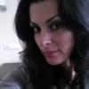 /~shared/avatars/2824464140041/avatar_1.img