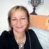 /~shared/avatars/28283486949717/avatar_1.img