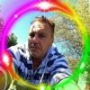 /~shared/avatars/2832157139324/avatar_1.img