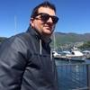 /~shared/avatars/28345704220387/avatar_1.img