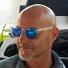 /~shared/avatars/28383365229604/avatar_1.img