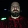 /~shared/avatars/28399081910279/avatar_1.img