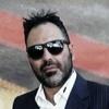 /~shared/avatars/28470995480111/avatar_1.img