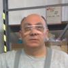 Avatar di Maurizio Carrillo