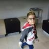 /~shared/avatars/28550296825294/avatar_1.img