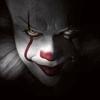 /~shared/avatars/2855221505499/avatar_1.img