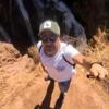 /~shared/avatars/28605852646935/avatar_1.img