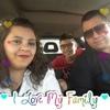 /~shared/avatars/28627513383756/avatar_1.img