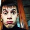 /~shared/avatars/2863256042052/avatar_1.img