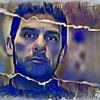 /~shared/avatars/28666468398486/avatar_1.img