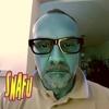 /~shared/avatars/28680686261347/avatar_1.img
