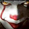 /~shared/avatars/28813572865821/avatar_1.img