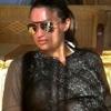 /~shared/avatars/28891960341679/avatar_1.img