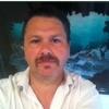 /~shared/avatars/28957946047634/avatar_1.img
