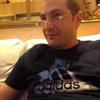 /~shared/avatars/28974979103377/avatar_1.img