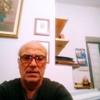 /~shared/avatars/28988828385617/avatar_1.img