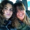 Avatar di Silvia Gonizzi